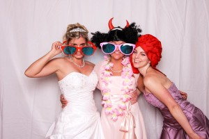 FotoBox-Photobooth-Frauenfeld-0143-300x200