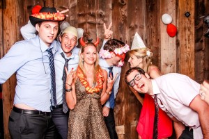 FotoBox-Photobooth-Frauenfeld-0469-300x200