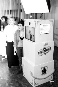 FotoBox-Photobooth-Frauenfeld-2-200x300