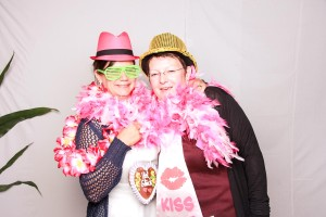 FotoBox-Photobooth-Romanshorn-1320-300x200