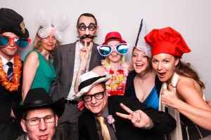 FotoBox-Photobooth-Steckborn-0139-300x200